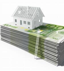 hipoteca loteria